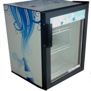 70 Liter Voltas Visi Cooler